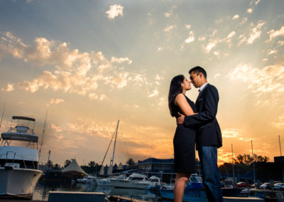 Durban Wedding Photographer-21
